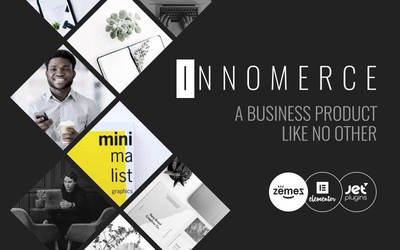 innomerce-wordpress-theme