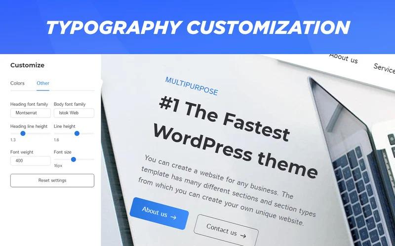 pathsoft-wordpress-theme