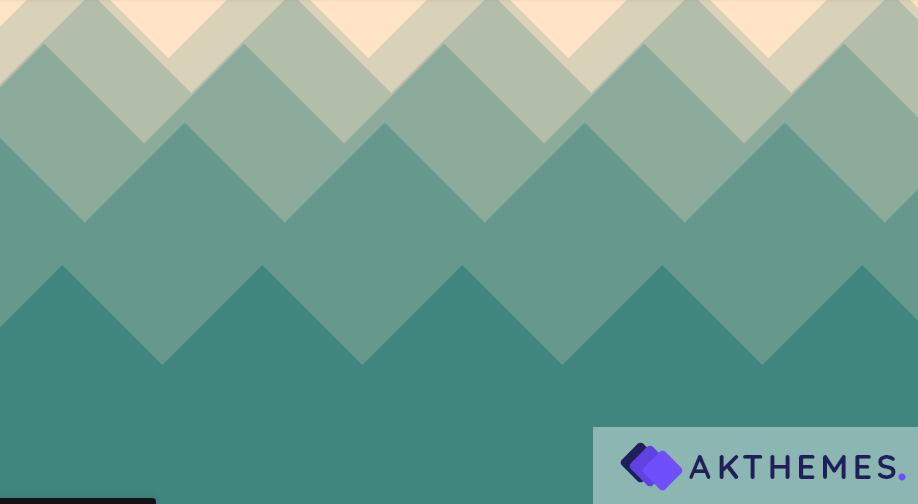 landscape-parallax-effect