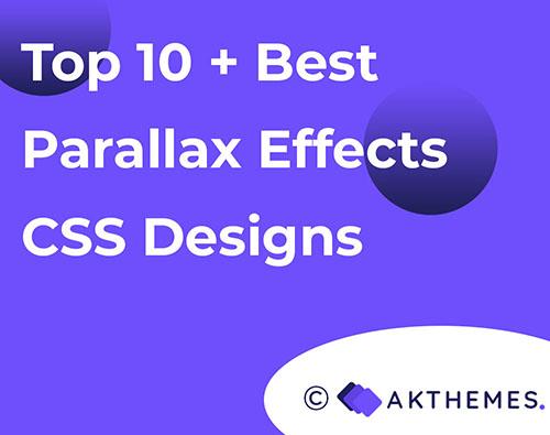 parallax-effects